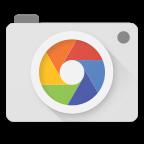 谷歌相机 Google Camera