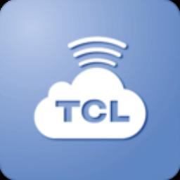 TCL智能空调
