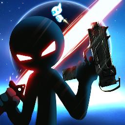 火柴人鬼2:枪和剑