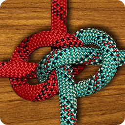 Useful Knots