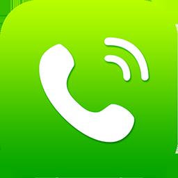 北瓜免费网络电话