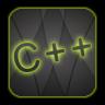 C + +编程