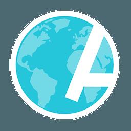 Atlas 网页浏览器