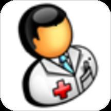 养医结合管理系统