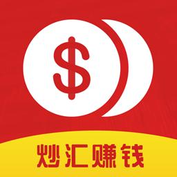 全民易购-投资理财