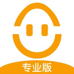 蛋蛋股票Pro