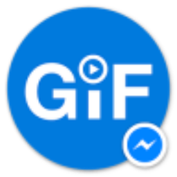 GIF for Messenger