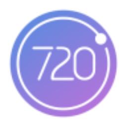 720yun