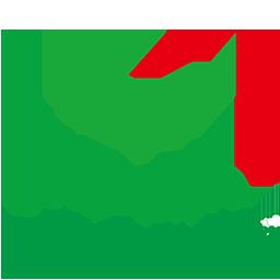 ShotoMall