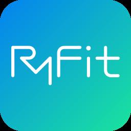 RyFit