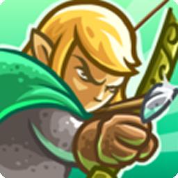 王国保卫战:起源 无限金币版