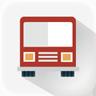 洛阳手机公交