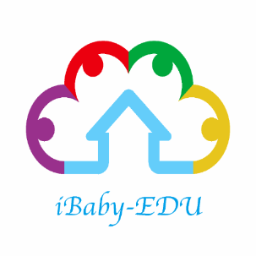 iBaby教育社区