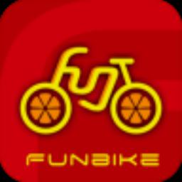 funbike共享单车