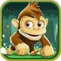 猴子快跑:香 ...