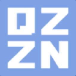 QZZN论坛