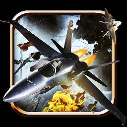 战争的召唤:战争使命-无限金币版