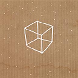 逃离方块:哈维的盒子汉化版