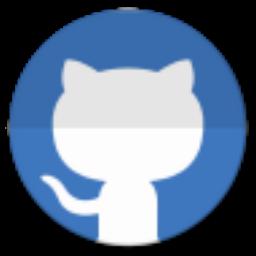 Top GitHub