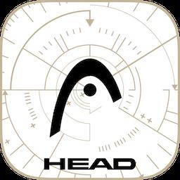 HEAD Tennis Sensor