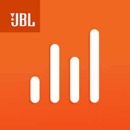 JBL SOUNDBOOST2