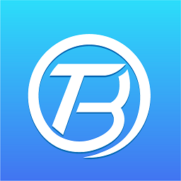 TransnBox