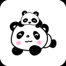 熊猫成长季