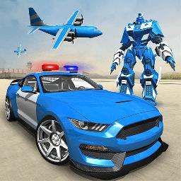 改造机器人汽车飞机运输船