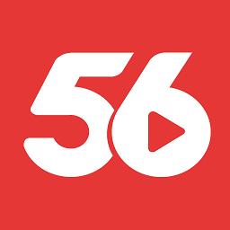 56手机版