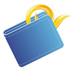 NFC钱包