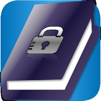 SafePad