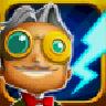 电磁博士 无限金币版
