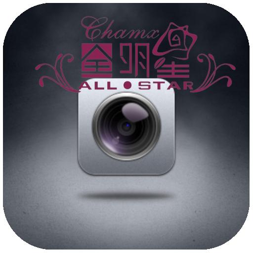 相机下载_相机下载_安卓版相机下载_android平板电脑pad版相机