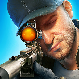 3D狙击刺客:自由猎杀