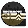 口袋·BIGBANG