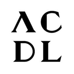 ACDL:The Academy