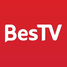 BesTV