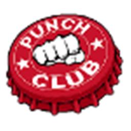 拳击俱乐部 无限金币版