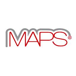 如家MAPS