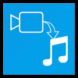 MP3音频提取器