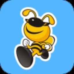 小蜜蜂澳洲购