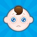 婴儿止哭神器