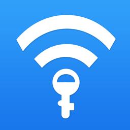 WiFi万能上网