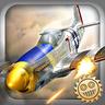空战1945:iFighter2中文版
