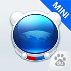 Baidu Mini