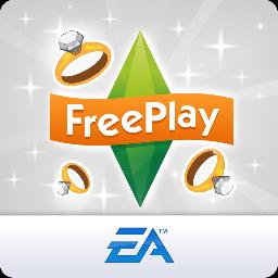 模拟人生免费版