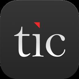 Ticwear