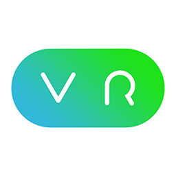 VRBOX