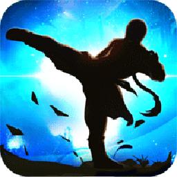 天天格斗-精武之魂
