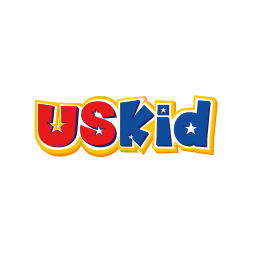 USKid英语